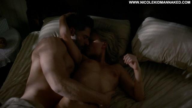 Anna Paquin True Blood Big Tits Big Tits Bed Big Tits Big Tits Big