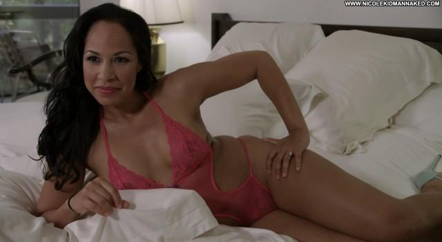 Christine Horne Sex After Kids Big Tits Big Tits Big Tits Big Tits