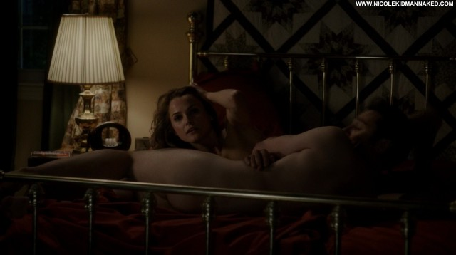 Keri Russell The Americans Threesome Ass Celebrity Sex