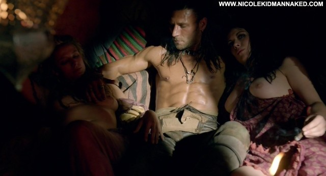 Hannah New Black Sails Celebrity Sex Sex Scene Breasts Cute Female