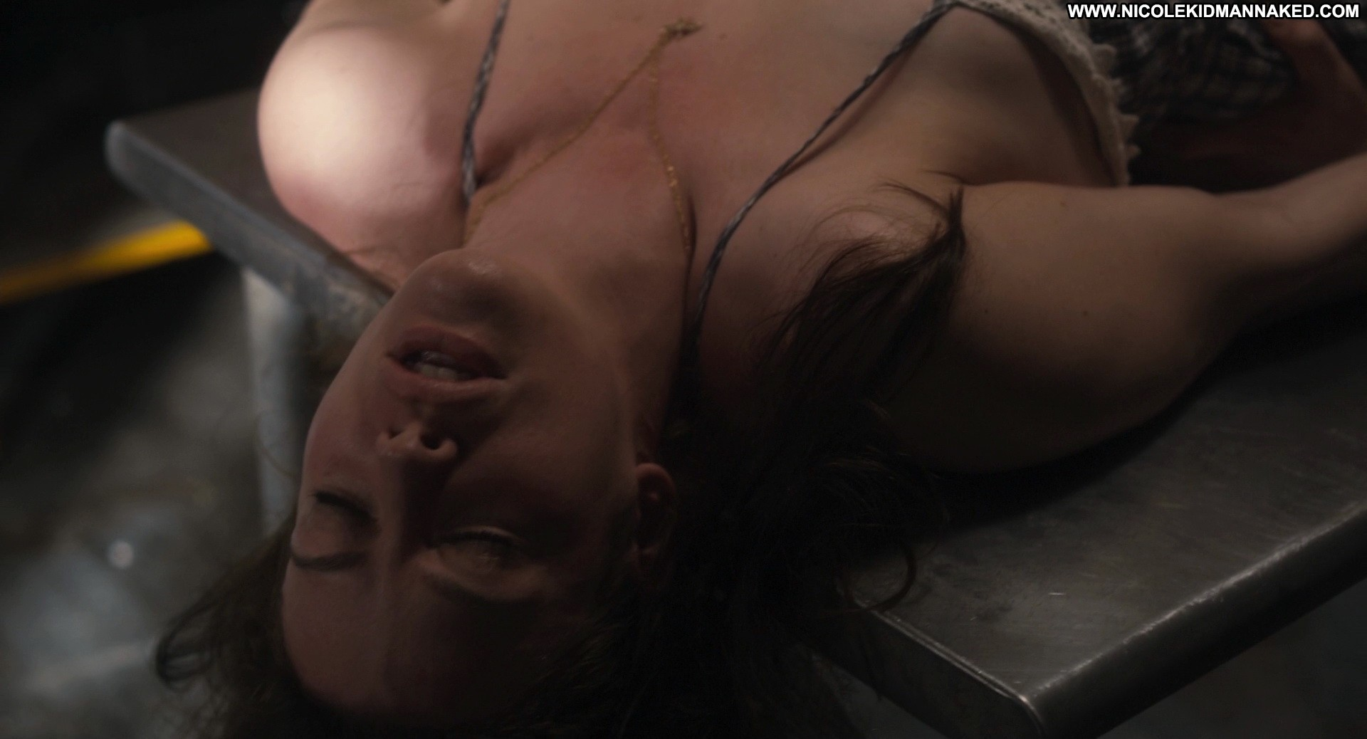 Naked liv tyler in armageddon ancensored