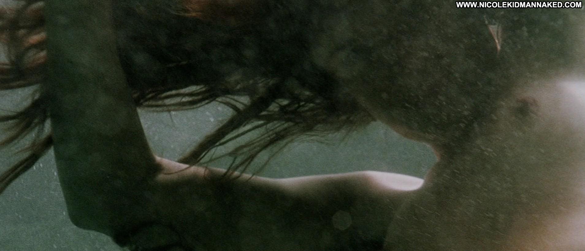 juliette lewis leggs nude