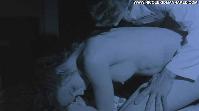 Nicole Kidman Eyes Wide Shut Breasts Hot Celebrity Ass Movie Rich Bra