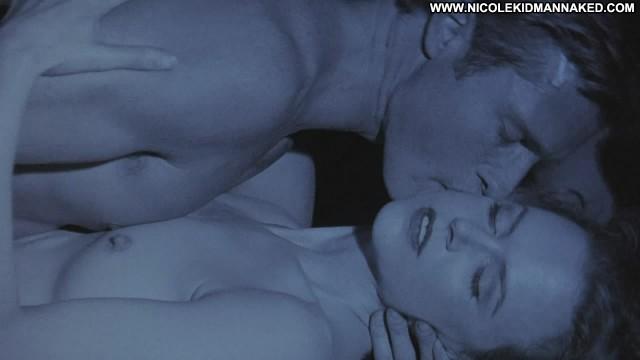 Nicole Kidman Eyes Wide Shut Celebrity Breasts Hot Movie Bra Ass Rich