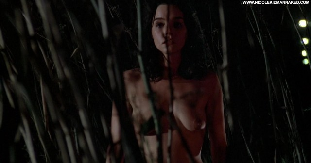 Brooke Adams Invasion Of The Body Snatchers Nude Innocent Brunette