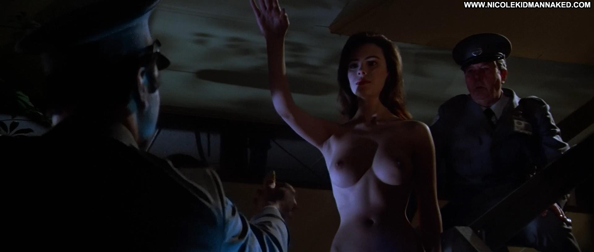 Lifeforce picture nudity johnrieber