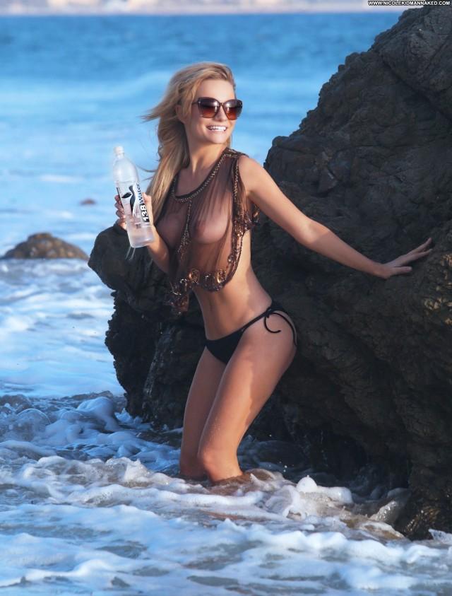 Caitlin Oconnor Drop Dead Gorgeous Posing Hot Celebrity Beautiful