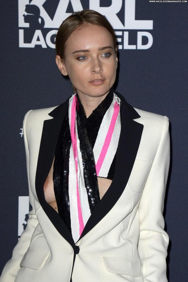 Olga Sorokina The Master Celebrity Posing Hot France Babe Beautiful