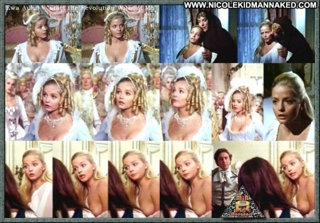 Ewa Aulin The Ring Posing Hot Babe Celebrity Beautiful Hd Doll Nude