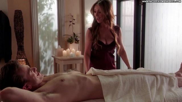 Jennifer Love Hewitt The Client List Celebrity Posing Hot Hd Babe