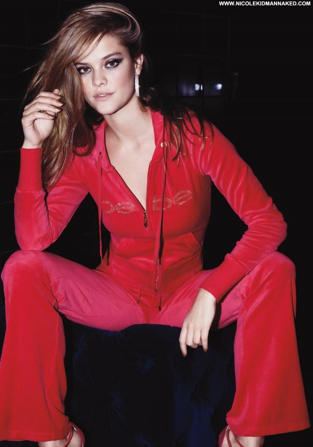 Natalie Portman Andrew Macpherson Shoot  American Celebrity Babe