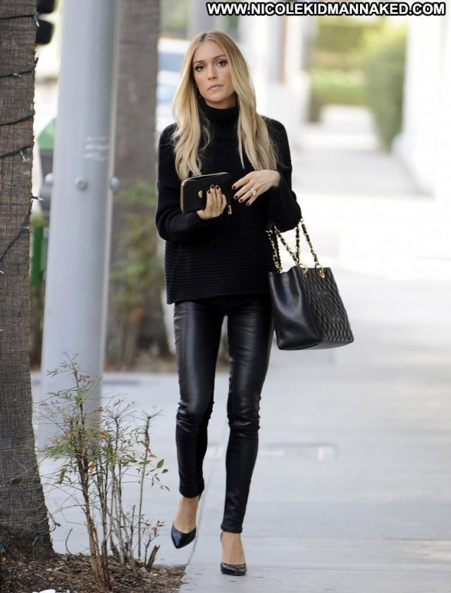 Kristin Cavallari Beverly Hills  Celebrity High Resolution Beautiful