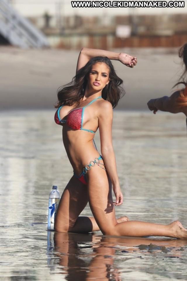 Jaclyn Swedberg Photoshoot Photoshoot Celebrity Posing Hot Babe