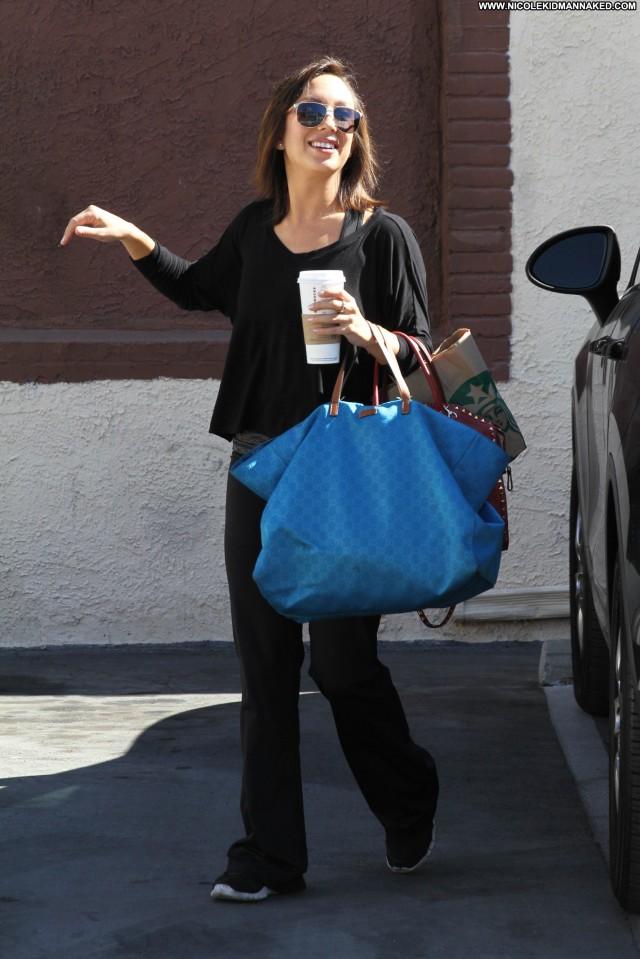Karina Smirnoff No Source High Resolution Celebrity Hollywood