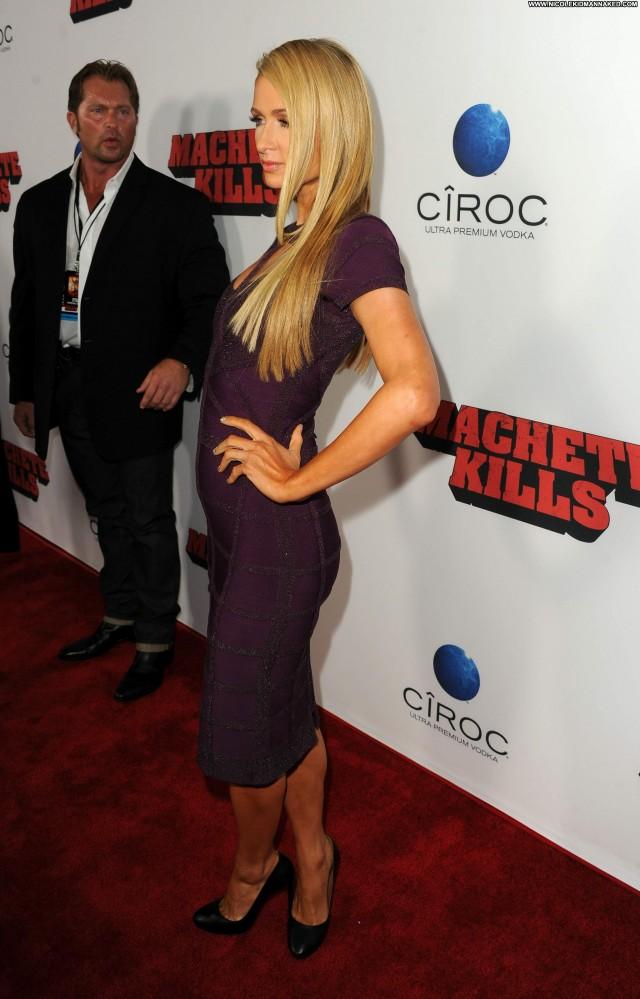 Paris Hilton High Resolution Paris Beautiful Babe Celebrity Posing