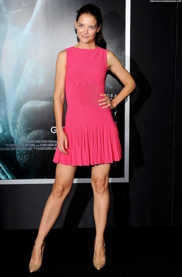 Stana Katic Los Angeles Beautiful Hollywood Celebrity Posing Hot Babe