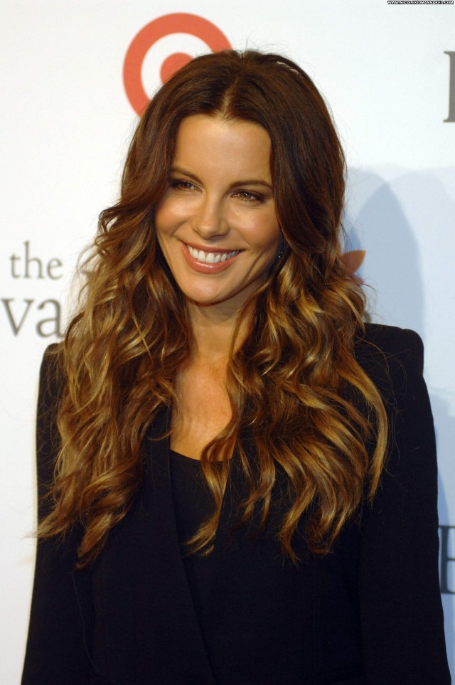 Kate Beckinsale Los Angeles Party Posing Hot Babe Celebrity High