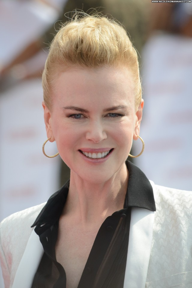Nicole Kidman Celebrity Babe Celebrity Movie Beautiful High