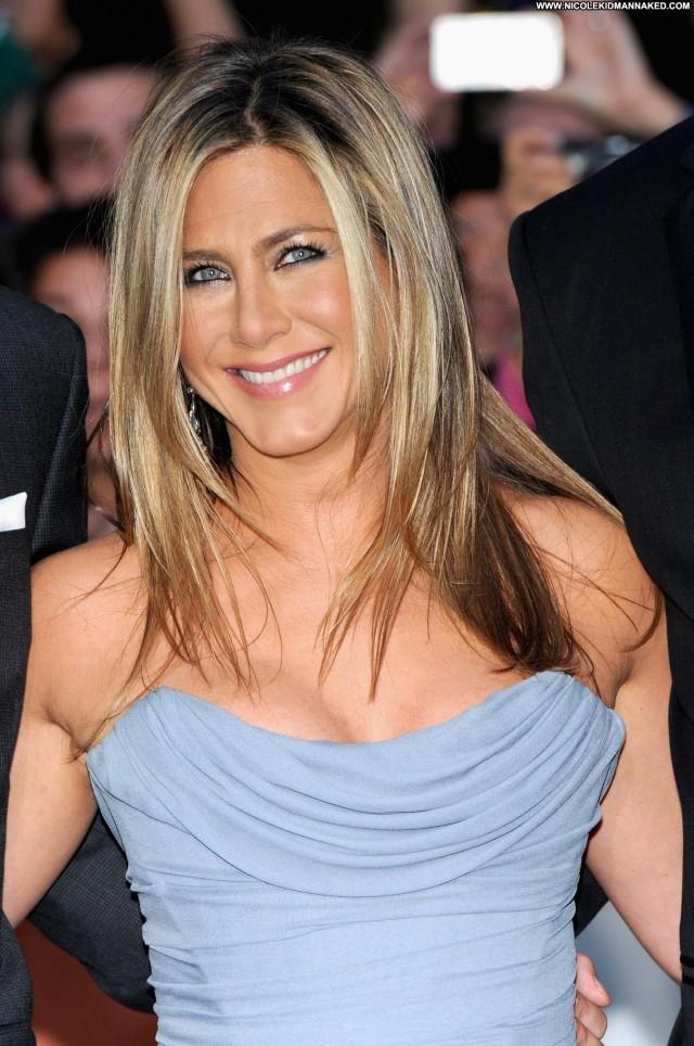 Jennifer Aniston Toronto International Film Festival  Posing Hot