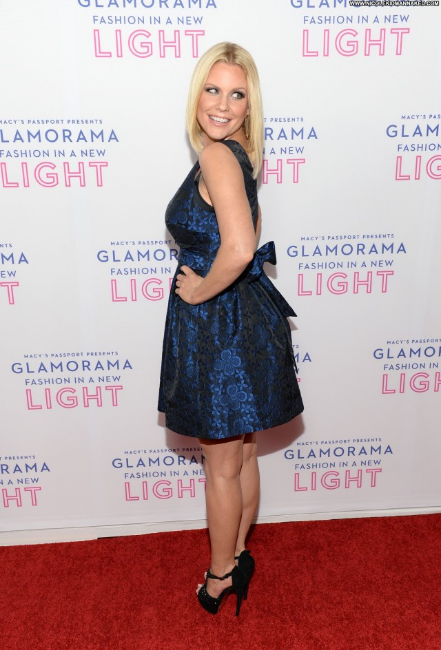 Carrie Keagan Los Angeles Beautiful Celebrity Posing Hot Babe High