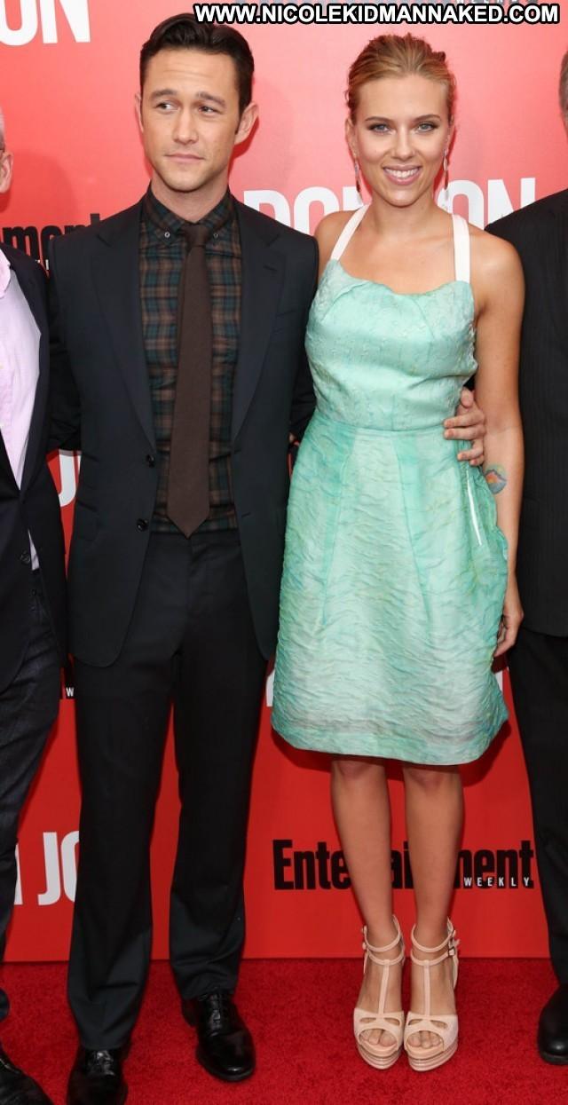 Scarlett Johansson No Source Celebrity High Resolution Beautiful