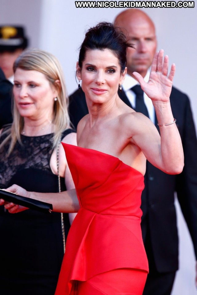Sandra Bullock No Source Celebrity Babe High Resolution Beautiful