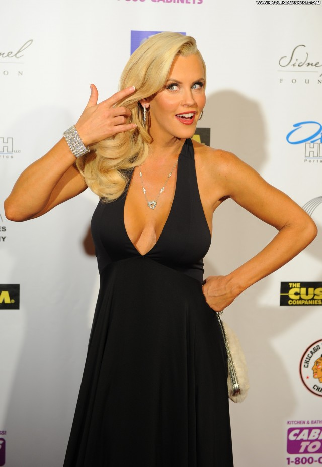 Jenny Mccarthy Dancing With The Stars High Resolution Dancing