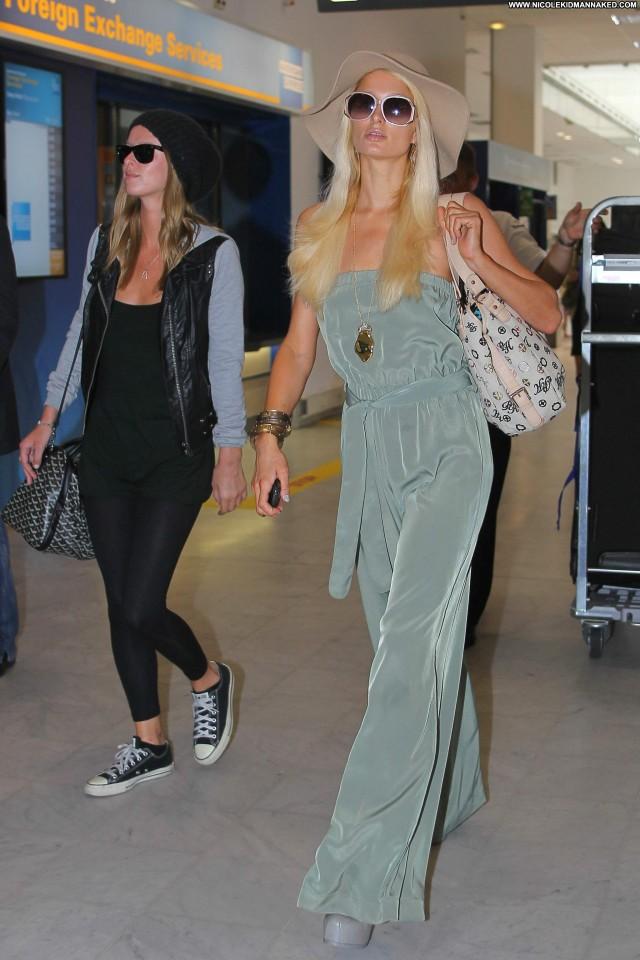 Nicky Hilton No Source Celebrity High Resolution Beautiful Babe