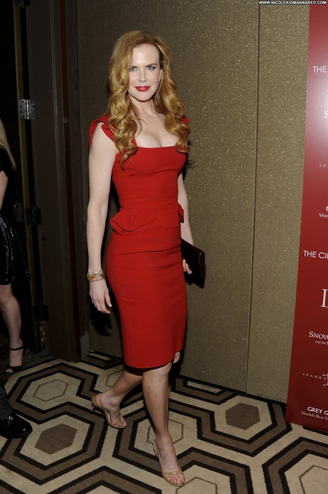 Nicole Kidman The Secret High Resolution Beautiful Babe Celebrity