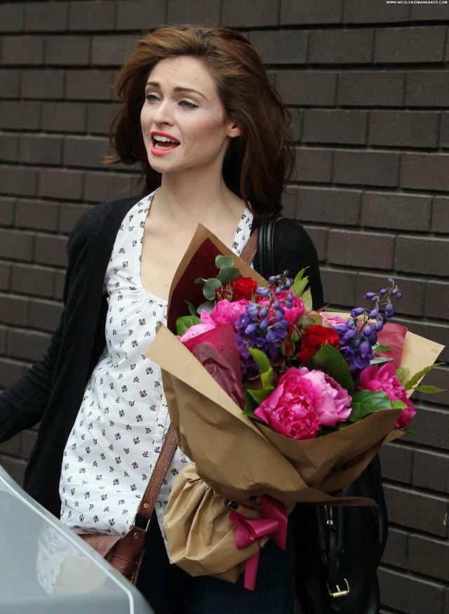 Sophie Ellis Bextor Daybreak Celebrity High Resolution Beautiful Babe