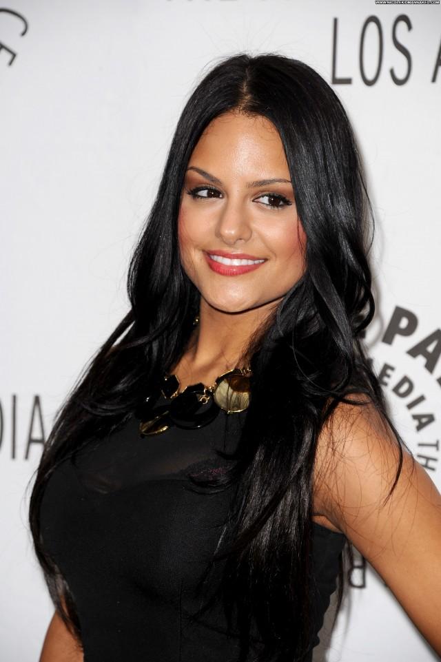 Beverly Hills American Idol High Resolution American Babe