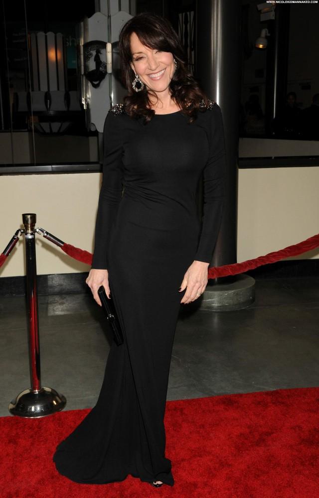 Lindsay Lohan Los Angeles Babe Los Angeles Posing Hot Awards