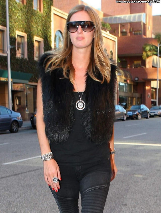 Nicky Hilton Los Angeles Los Angeles Babe Celebrity Beautiful High