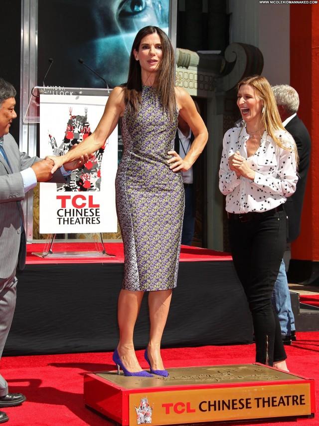Sandra Bullock No Source High Resolution Babe Chinese Posing Hot