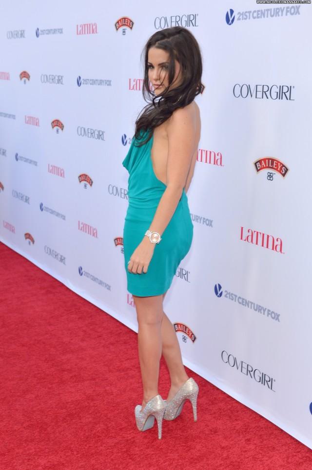 Mary Miranda Los Angeles Hollywood High Resolution Babe Posing Hot
