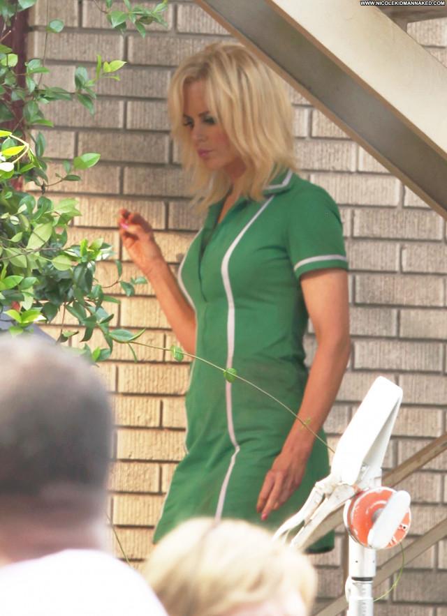 Nicole Kidman The Paperboy Beautiful High Resolution Celebrity Babe