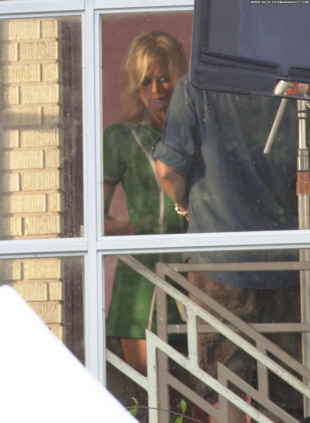 Nicole Kidman The Paperboy Celebrity Posing Hot High Resolution