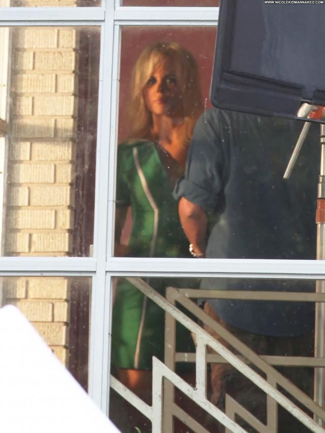 Nicole Kidman The Paperboy Posing Hot Celebrity High Resolution Babe