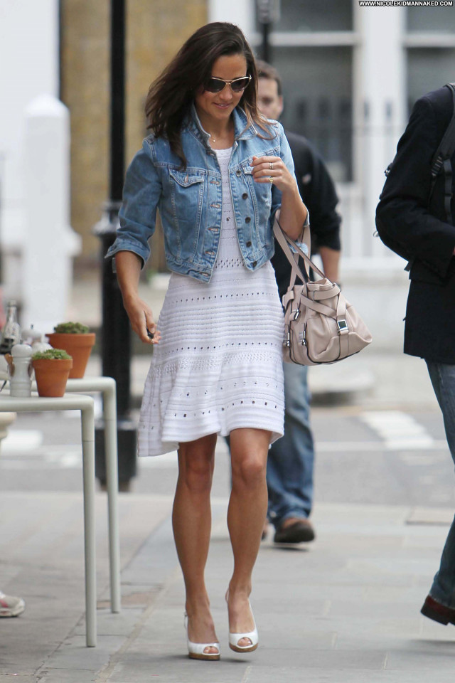 Pippa Middleton No Source Babe High Resolution Celebrity Posing Hot