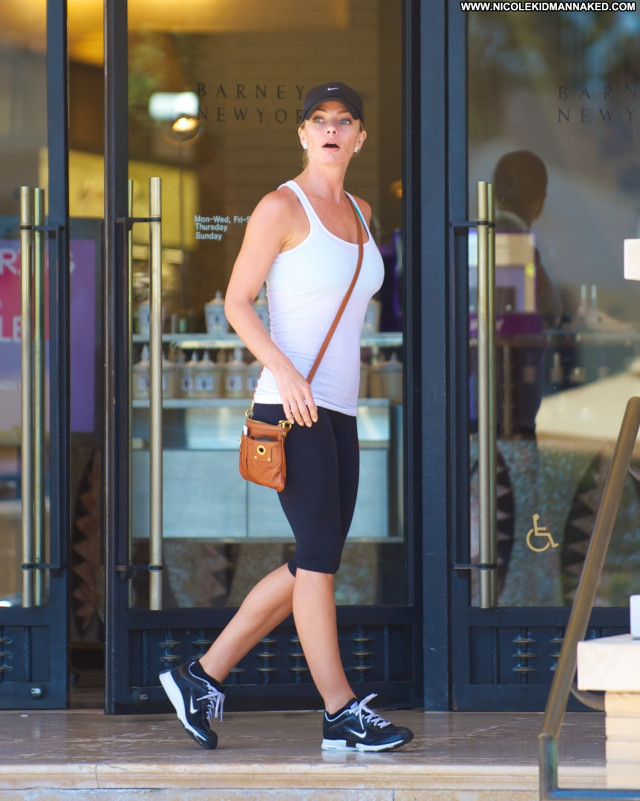 Beverly Hills Beverly Hills Celebrity Shopping Babe High Resolution