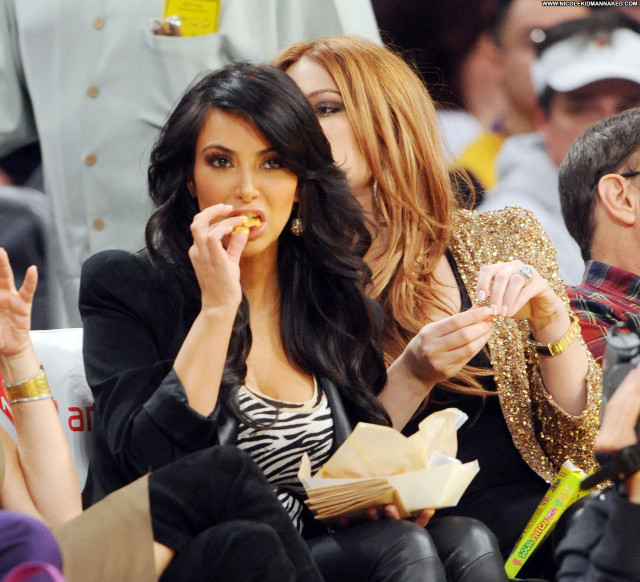 Khloe Kardashian Los Angeles Los Angeles High Resolution Beautiful