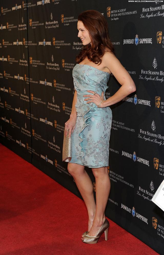 Amanda Righetti Los Angeles Los Angeles Celebrity Awards Beautiful