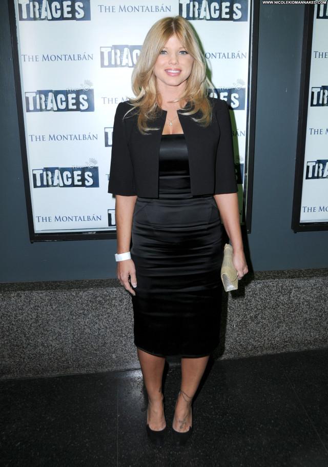 Angele Los Angeles Posing Hot Beautiful Los Angeles Babe Celebrity
