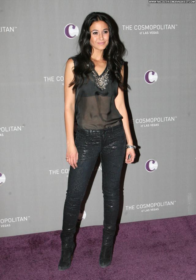 Emmanuelle Chriqui Emmanuelle Posing Hot Celebrity High Resolution