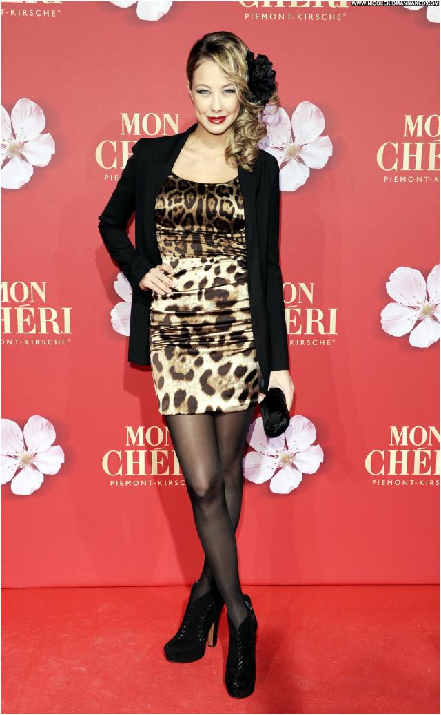 Christina Aguilera Red Carpet Red Carpet Celebrity High Resolution