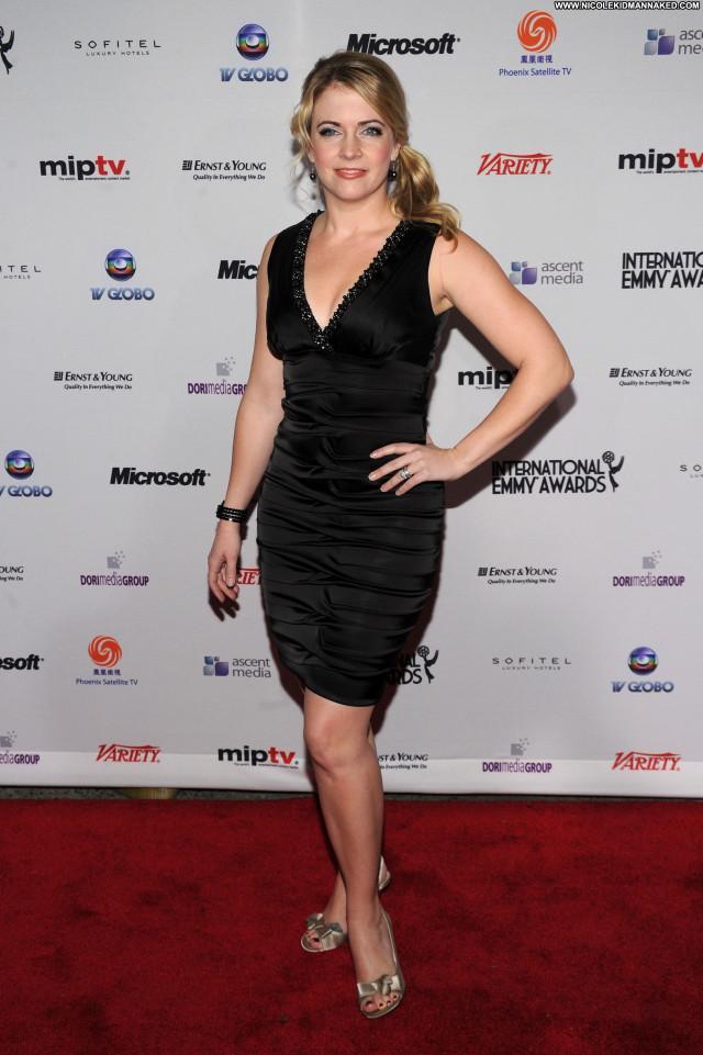 Melissa Joan Hart Emmy Awards Beautiful High Resolution Awards Babe