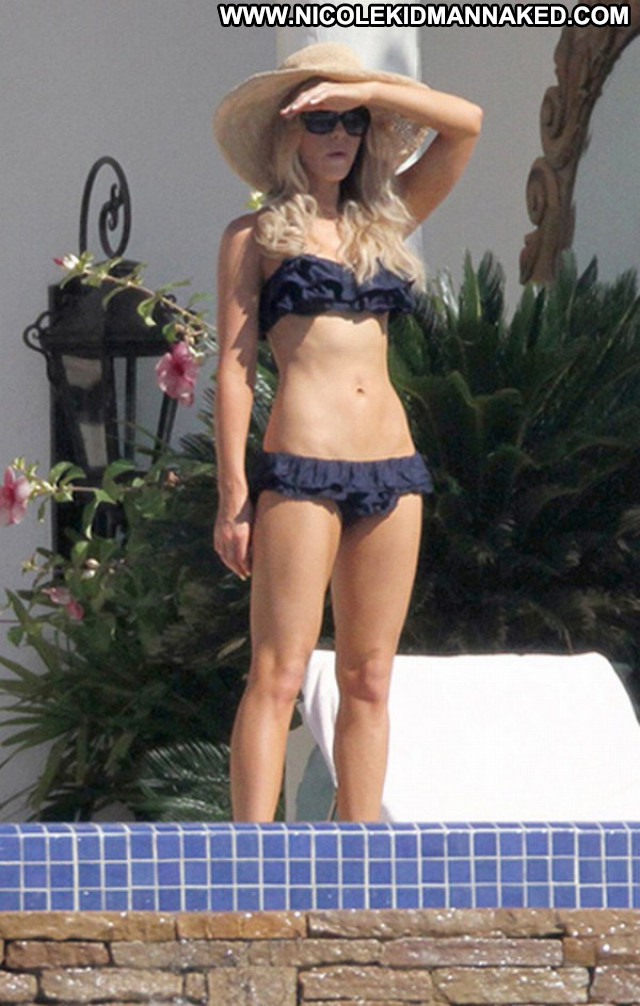 Kate Beckinsale No Source Celebrity Usa Beautiful Blonde Nice Posing