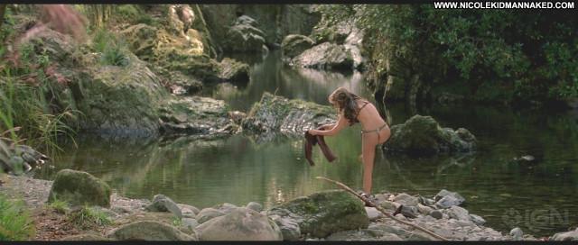 Natalie Portman Your Highness Babe Beautiful Movie Posing Hot Usa
