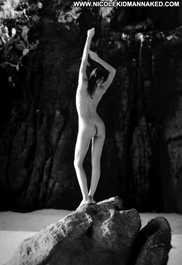 Miranda Kerr Russel James  Celebrity Babe Posing Hot Beautiful
