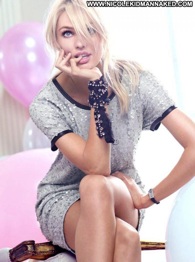 Candice Swanepoel Victorias Secret Lingerie Photoshoot Lingerie South